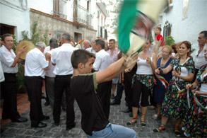ajoblanco-banner