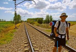 renfe-peregrinos