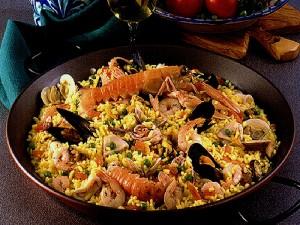 cultura-espanola-gastronomia-paella-marinera